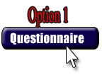 Capital Gains Questionnaire button